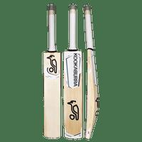 Kookaburra Ghost Obscene Cricket Bat 2019 image 1