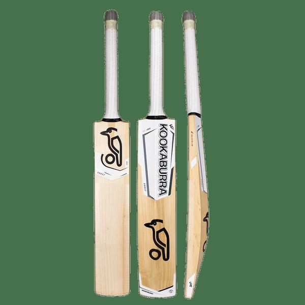 Kookaburra Ghost LITE Cricket Bat 2019 image 1