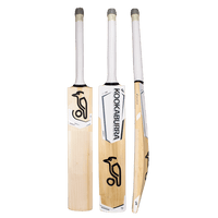 Kookaburra Ghost LITE Cricket Bat 2019 image 1