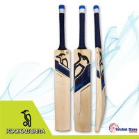 Kookaburra Rampage PRO Cricket Bat 2019 image 1