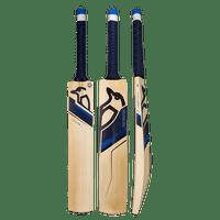 Kookaburra Rampage 2.0 Cricket Bat 2019 image 1