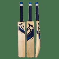 Kookaburra Rampage 3.0 Cricket Bat 2019 image 1