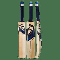Kookaburra Rampage 4.0 Cricket Bat 2019 image 1
