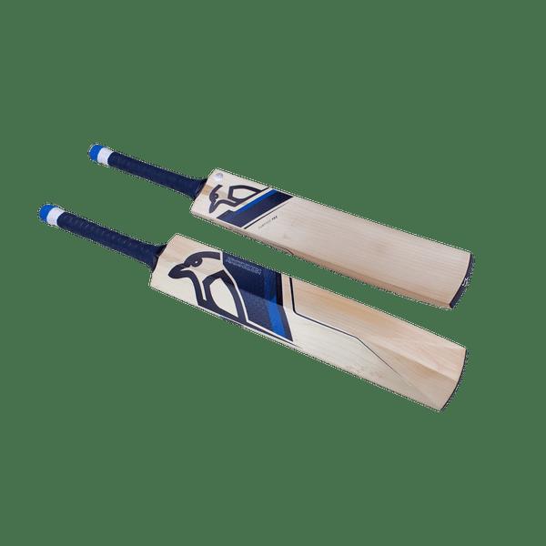 Kookaburra Rampage 6.0 Cricket Bat 2019 image 2