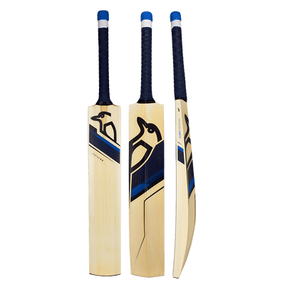 Kookaburra Rampage 6.0 Cricket Bat 2019 image 1