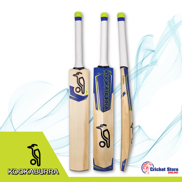 Kookaburra Charge 4.0 Cricket Bat 2019 image 1