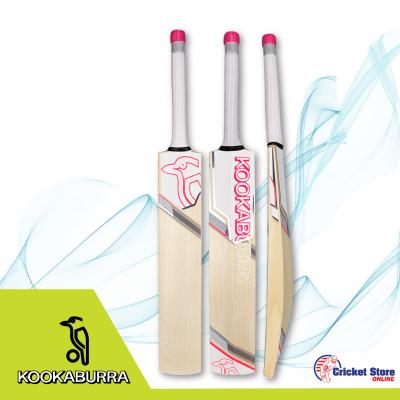 Kookaburra Glare 5.0 Cricket Bat 2019 image 1