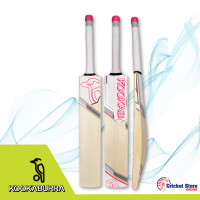 Kookaburra Glare 5.0 Cricket Bat 2019 image 1