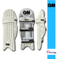 GM Original LE Cricket Batting Pad 2019 image