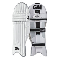GM 505 Cricket Batting Pads 2019