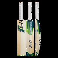 Kookaburra Kahuna 1000 Cricket Bat 2018