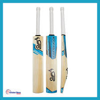 Kookaburra Surge 400 Cricket Bat 2018