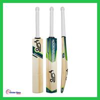 Kookaburra Kahuna Lite Cricket Bat 2018