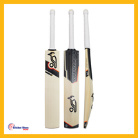 Kookaburra Blaze Pro Cricket Bat 2018