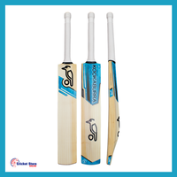 Kookaburra Surge 1500 Cricket Bat 2018