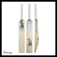 Kookaburra Ghost Pro Cricket Bat 2018