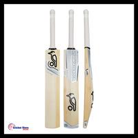 Kookaburra Ghost 1250 Cricket Bat 2018