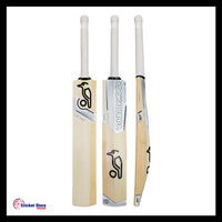 Kookaburra Ghost 250 Cricket Bat 2018