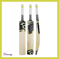 Kookaburra Fever 800 Cricket Bat 2018