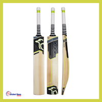 Kookaburra Fever Max Cricket Bat 2018