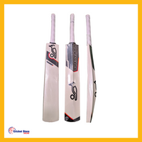 Kookaburra Blaze Prodigy 30 Cricket Bat 2018 (SH - Heavy Bat)