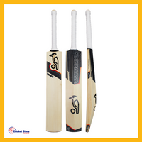Kookaburra Blaze 2000 Cricket Bat 2018