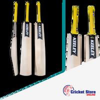 Keeley Superior Cricket Bat 2019