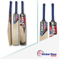 Keeley WORX 047 Cricket Bat 2019