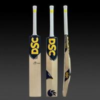 DSC Vexer 500 Cricket Bat 2019