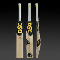 DSC Vexer 200 Cricket Bat 2019