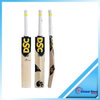 DSC Vexer 300 Cricket Bat 2019