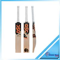 DSC Intense Rage Cricket Bat 2019
