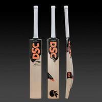 DSC Intense Speed Cricket Bat 2019