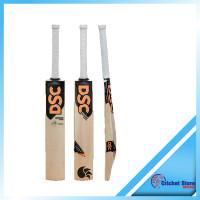 DSC Intense Passion Cricket Bat 2019