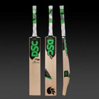 DSC Condor Motion Cricket Bat 2019