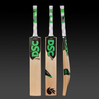 DSC Condor Flite Cricket Bat 2019