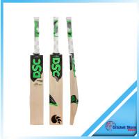 DSC Condor Glider Cricket Bat 2019
