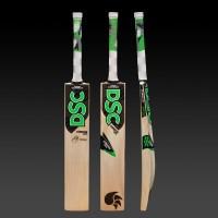 DSC Condor Drive Cricket Bat 2019