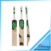 DSC Condor Surge Cricket Bat 2019