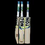 SS TON Slasher Cricket Bat 2019