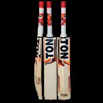 SS TON Super Cricket Bat 2019