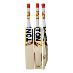 SS TON Legend Cricket Bat 2019