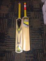 Puma Vendetta Force Cricket Bats