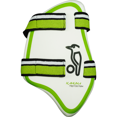 Kookaburra Kahuna Thigh Guard 2016