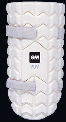 GM 909 Thigh Pad 2016