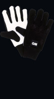 GM Wicket Keeping Inner Gloves - Padded Cotton