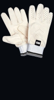 GM Wicket Keeping Inner Gloves - Full Chamois Palm