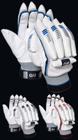GM 101 Batting Gloves 2015