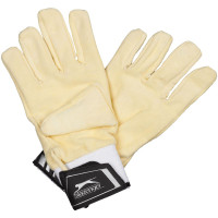 Full Chamois Leather Palm