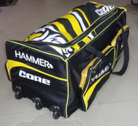 Hammer Beserker Core Cricket kit bag 2018